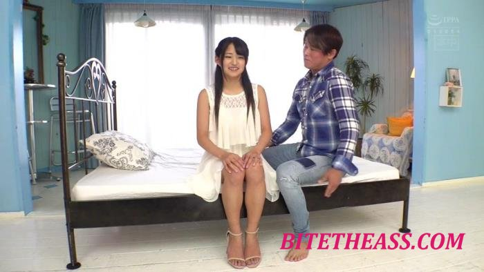 Nagisa Mitsuki  - An Adult Video Performance NTR. The Day Before My Girlfriend Got Fucked By An Adult Video Actor, And That Night After The Deed Was Done, I Creampie Fucked The Shit Out Of Her [HD 720p]